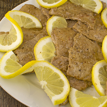 UKK-web_340x340_Scaloppine