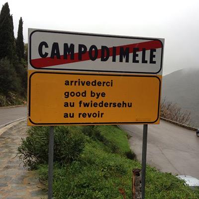 Campodimele_6